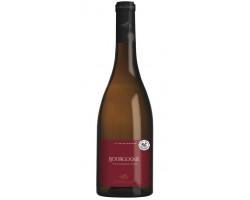 Bourgogne Rouge - Le Chai de la Louve - 2019 - Rouge