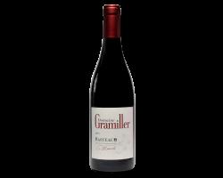Gramiller - Domaine Gramiller - 2017 - Rouge