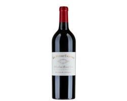 Le Petit Cheval - Château Cheval Blanc - 2013 - Rouge