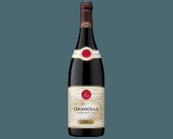 Gigondas - Maison Guigal - 2017 - Rouge