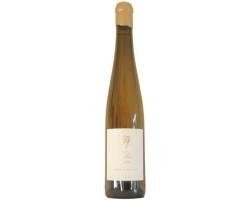 Solera - Château de la Selve - 2017 - Blanc