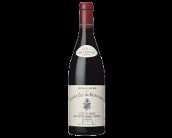 Coudoulet de Beaucastel - Famille Perrin - Château de Beaucastel - 2017 - Rouge