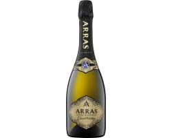 Grand Vintage - ARRAS - 2007 - Effervescent
