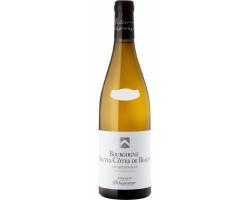 Bourgogne - Hautes Côtes de Beaune - Domaine Henri Delagrange - 2018 - Blanc
