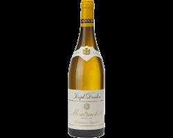 Montrachet Grand Cru Marquis de Laguiche - Maison Joseph Drouhin - 2016 - Blanc