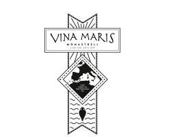 Monastrell - VINAMARIS - 2014 - Rouge