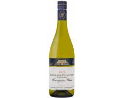 Sauvignon blanc - BOUCHARD FINLAYSON - 2020 - Blanc