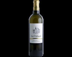 Château Haut-Bergey - Château Haut-Bergey - 2019 - Blanc