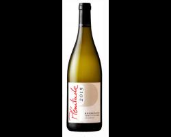 Bourgogne Côtes d'Auxerre Cuvée Plénitude - Domaine Sorin Coquard - 2019 - Blanc