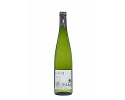 Riesling - Albert Klee - 2020 - Blanc