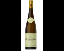 Pinot Gris Rangen de Thann Clos-Saint-Urbain Grand Cru - Domaine Zind-Humbrecht - 2018 - Blanc