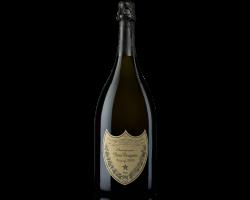 Dom Pérignon Vintage - Dom Pérignon - 2010 - Effervescent