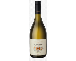 OLD VINES 1945 - TORRONTES - EL ESTECO - 2019 - Blanc