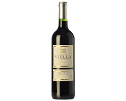 Tradition - Château Viella - 2016 - Rouge