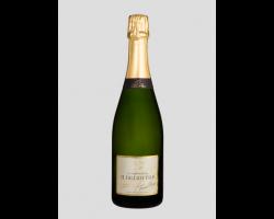 Cuvée Tradition - Champagne Billiot - Non millésimé - Effervescent