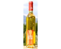 Premiers Flocons - Vignoble de la Pierre - Yves Girard-Madoux - Non millésimé - Blanc