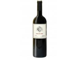 Ribera Del Duero - Copel Wines - 2016 - Rouge