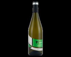 Pinot Gris - Domaine des Maisons Neuves - 2020 - Blanc