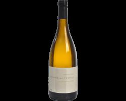 Grande Cuvée - Domaine de l'Hortus - 2018 - Blanc