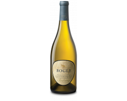 Chardonnay - Bogle Vineyards - 2017 - Blanc