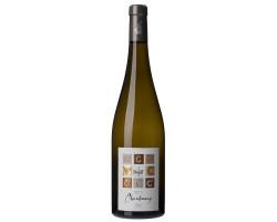 Chardonnay Vin de France - Dopff Au Moulin - 2015 - Blanc