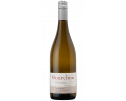 La Source - Domaine de Mourchon - 2020 - Blanc