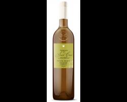Cuvée Petite Marie - Domaine du Sacré Coeur - 2018 - Blanc