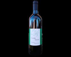 Cuvée Terroir - Clos Grange-Vieille - 2019 - Rouge