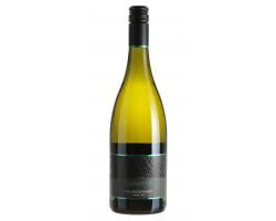 Chardonnay - ELEPHANT HILL - 2016 - Blanc