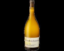 La Pucelle de Romorantin - Henry Marionnet - Domaine de La Charmoise - 2018 - Blanc
