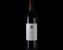 Roseyrol - Château Roseyrol - 2015 - Rouge