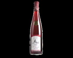 Pinot Noir - La Cave du Vieil Armand - 2013 - Rouge