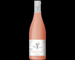 Racines du Ciel - Domaine Les Patys - 2019 - Rosé