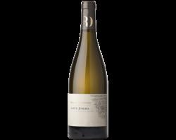 Saint-Joseph - Romain Duvernay - 2016 - Blanc