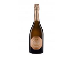 Vielles Vignes - Champagne Xavier Loriot - Non millésimé - Effervescent