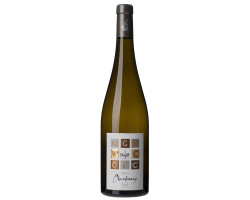 Chardonnay Vin de France - Dopff Au Moulin - 2017 - Blanc