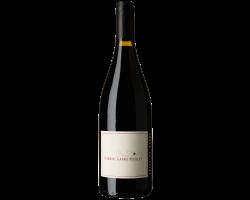 Côtes du Rhône - Domaine Grand Nicolet - 2020 - Rouge