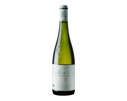 Domaine  Nicolas Joly Coulee De Serrant - Vignobles de la Coulée de Serrant - 2018 - Blanc