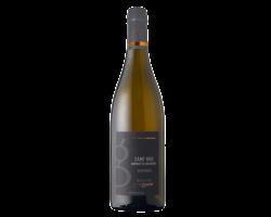 Sauvignon Saint-Bris - Domaine Céline & Frédéric Gueguen - 2019 - Blanc