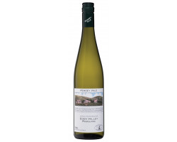 Eden Valley Riesling - Pewsey Vale - 2018 - Blanc