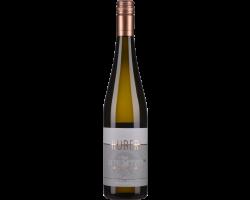 Ried Alte Setzen - HUBER - 2018 - Blanc
