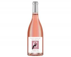 Cuvée Tradition - Château Coujan - 2020 - Rosé