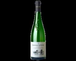 La Croix Picot - Château d'Epiré - 2018 - Blanc