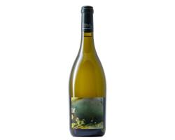 Grand Vin de Suronde - Château de Suronde - 2017 - Blanc