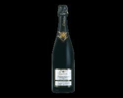 Blanquette Cuvée Réservée Demi-Sec - Maison Guinot depuis 1875 - Non millésimé - Effervescent