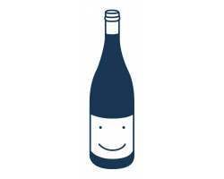 Chateau Joanin Becot  Beausejourbecot - Joanin Bécot - 2017 - Rouge