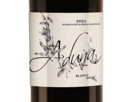 Heredad de Aduna Blanc - Heredad de Aduna - 2015 - Blanc