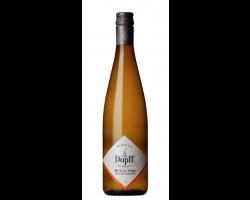 Riesling Cuvée Europe - Dopff Au Moulin - 2017 - Blanc