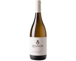 Hope marguerite - chenin blanc - BEAUMONT - 2018 - Blanc