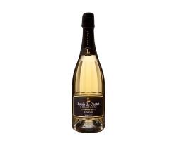 Emotion - Blanc De Blancs - Champagne Louis de Chatet - 2008 - Effervescent